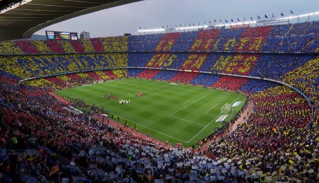 Gratis livestream Barcelona Villarreal 1080x620 Kijk hier gratis livestream naar FC Barcelona   Villarreal, La Liga