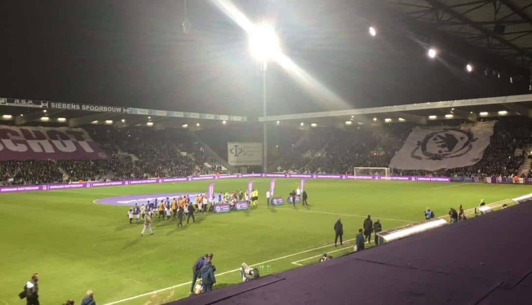 Gratis livestream Beerschot Anderlecht 1080x620 Gratis livestream Beerschot   Anderlecht, 1/16 finale Croky Cup