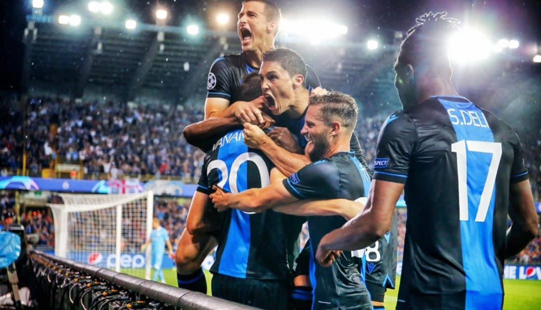 Gratis livestream Club Brugge Galatasaray 1080x620 Gratis livestream Club Brugge   Galatasaray, Champions League