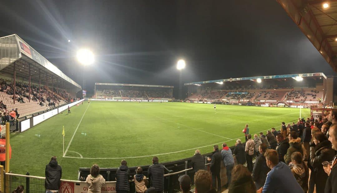 Gratis livestream KV Kortirjk KV Mechelen 1080x620 Livestream Kortrijk   Mechelen, Jupiler Pro League