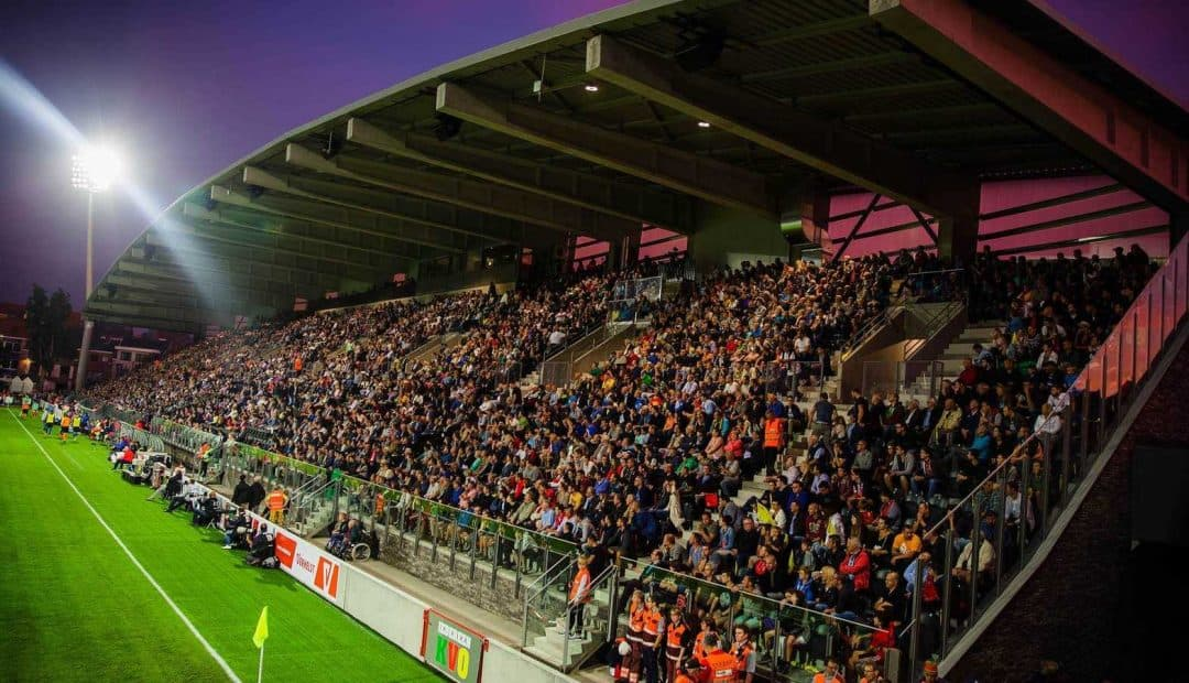Gratis livestream Oostende Antwerp 1080x620 Hier is je gratis livestream van Oostende   Antwerp, Jupiler Pro League