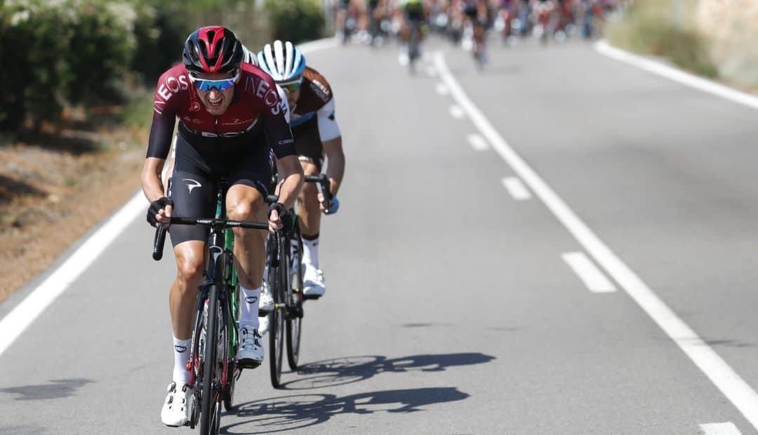 Gratis livestream elfde rit Vuelta 2019 1080x620 Gratis livestream rit 11 Vuelta 2019, heuvelrit