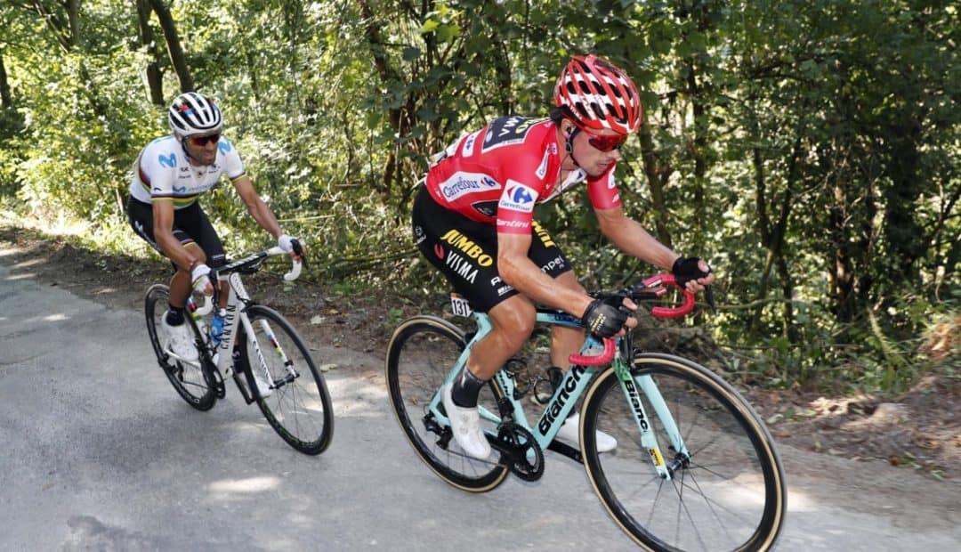 Gratis livestream laatste bergetappe Vuelta 2019 1080x620 Gratis livestream laatste bergrit Vuelta 2019