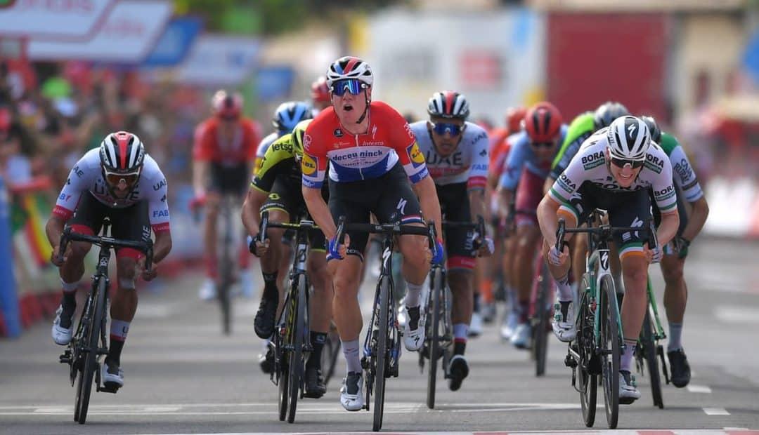 Gratis livestream laatste rit van de Vuelta 2019 1080x620 Hier is je gratis livestream van de slotrit van de Vuelta a España 2019