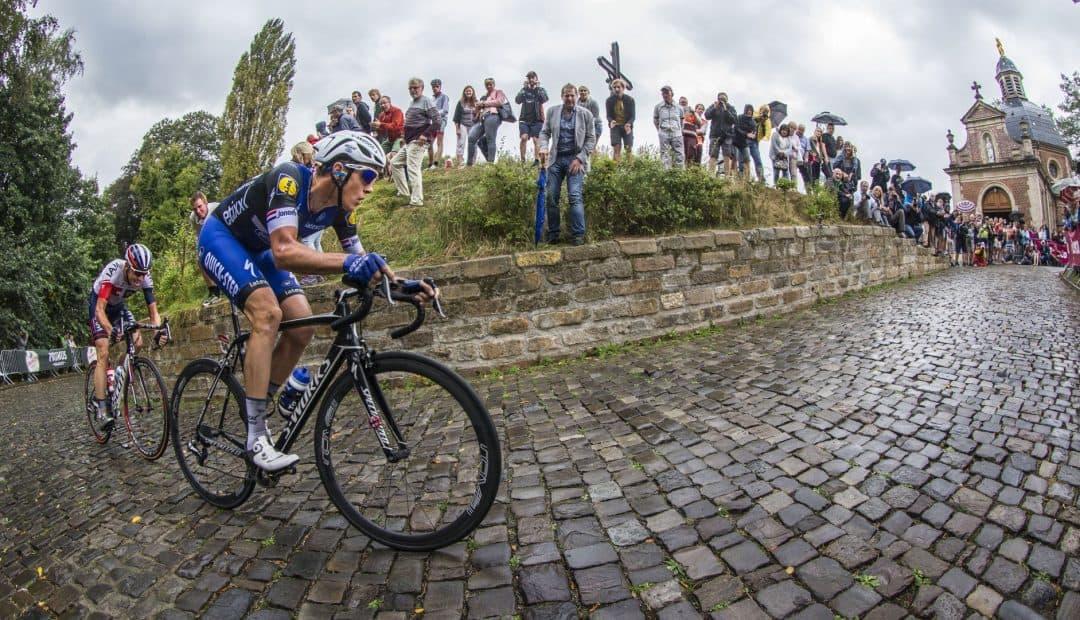Gratis livestream rit 19 Vuelta 2019 1080x620 Gratis livestream Ronde van Spanje etappe 19, spectaculaire finale
