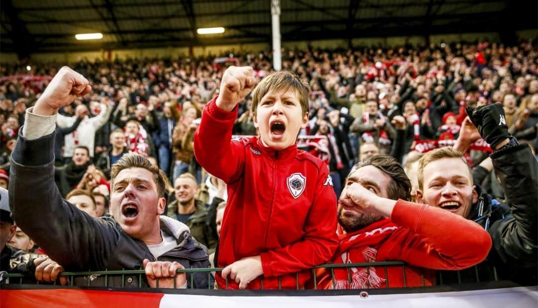Gratis livestream Antwerp Standard 1080x620 Kijk hier gratis livestream naar Antwerp   Standard, Pro League