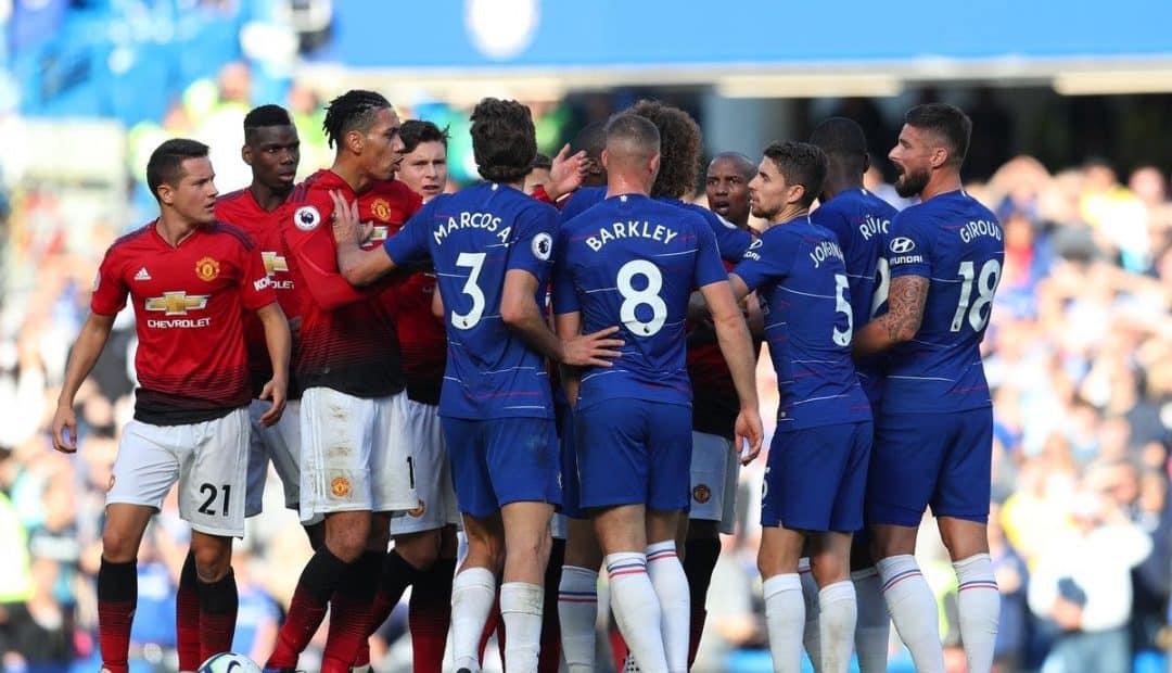 Gratis livestream Chelsea Manchester United en Aston Villa Wolverhamton Wanderes 1080x620 Livestream League Cup met Chelsea   Manchester United & Aston Villa   Wolverhampton