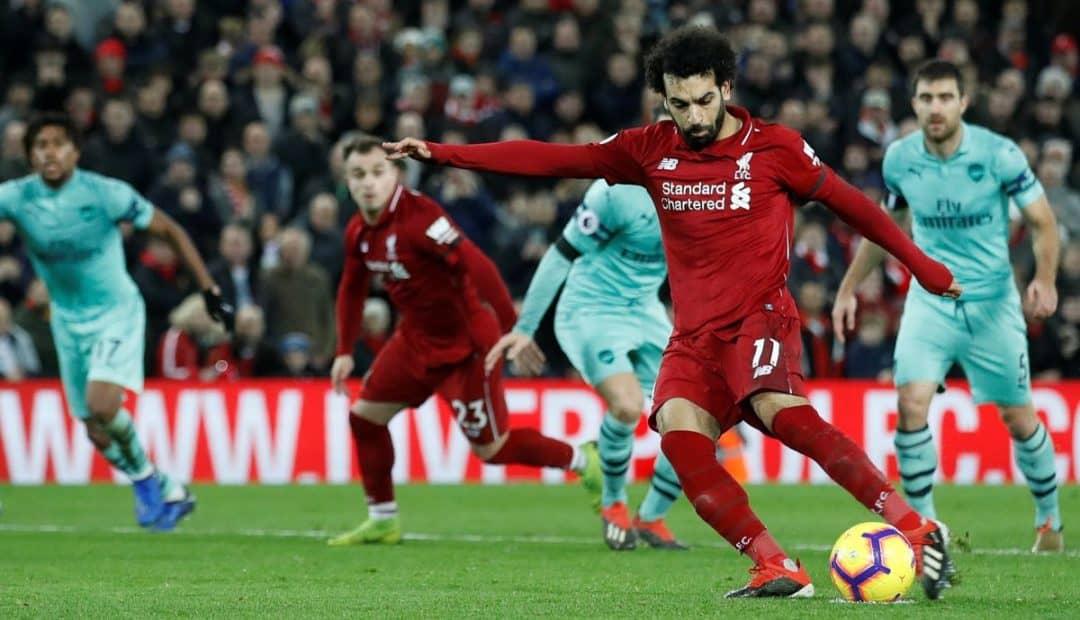 Gratis livestream Liverpoool Arsenal 1080x620 Gratis livestream Liverpool   Arsenal, achtste finale League Cup