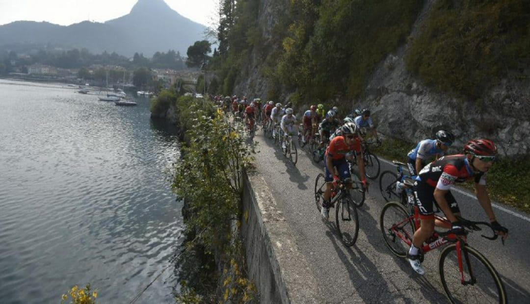Gratis livestream Ronde van Lombardije 1080x620 Kijk hier gratis livestream naar de Ronde van Lombardije 2019
