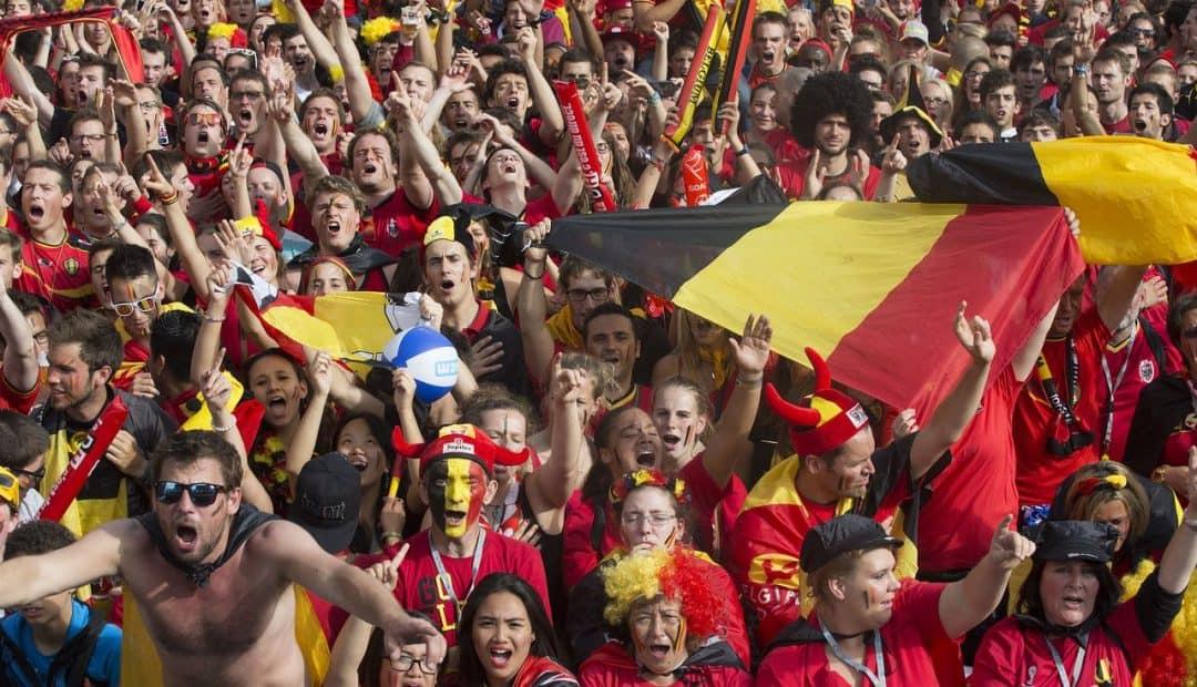 Kazachstan Rode Duivels pak hier 10.00 keer jouw inzet als België wint 1080x620 Wint België van Kazachstan? Hier krijg jij 10.00 keer jouw inzet!