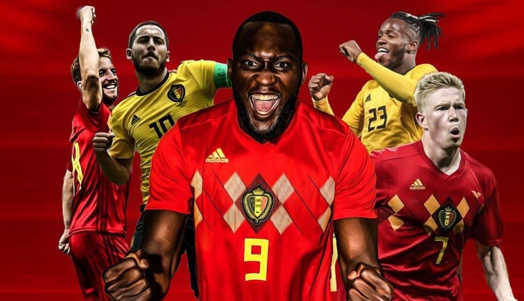 10 x je inzet als Belgie wint van Rusland 1080x620 Winnen de Rode Duivels van Rusland? Hier pak jij 10 keer je inzet!