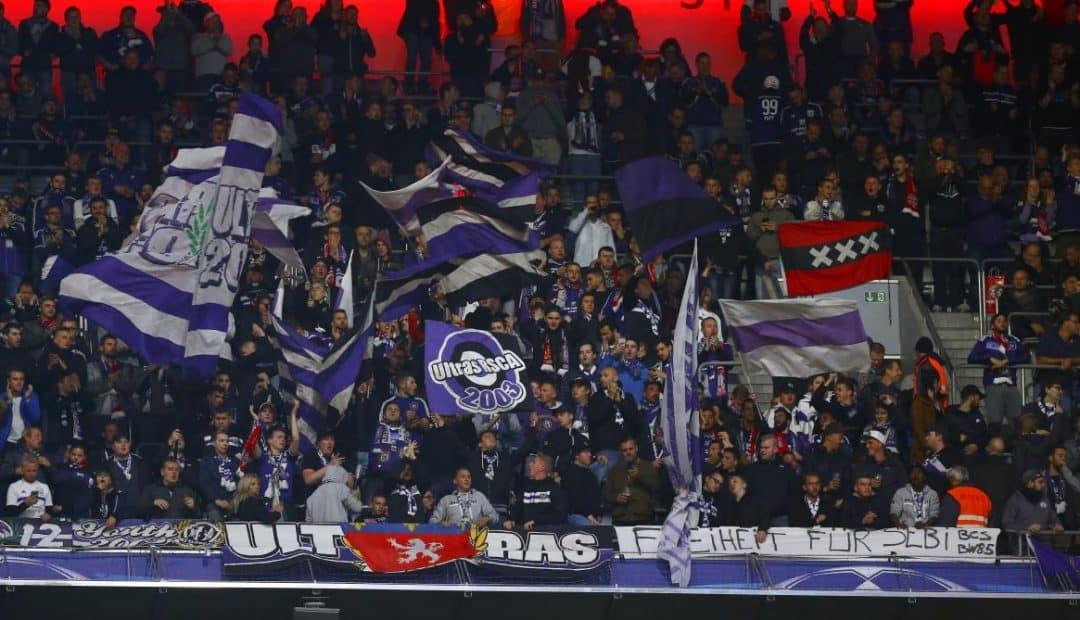 Gratis livestream Anderlecht Kortrijk 1080x620 Livestream Anderlecht   Kortrijk, Pro League