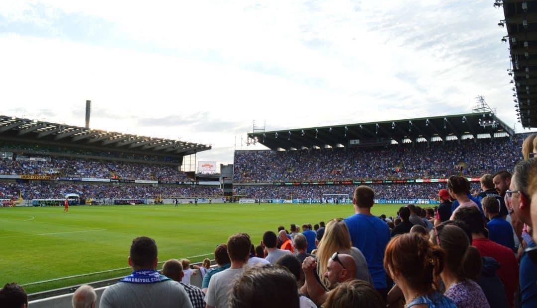 Gratis livestream Club Brugge Kortrijk 1080x620 Livestream Club Brugge   Kortrijk, Pro League