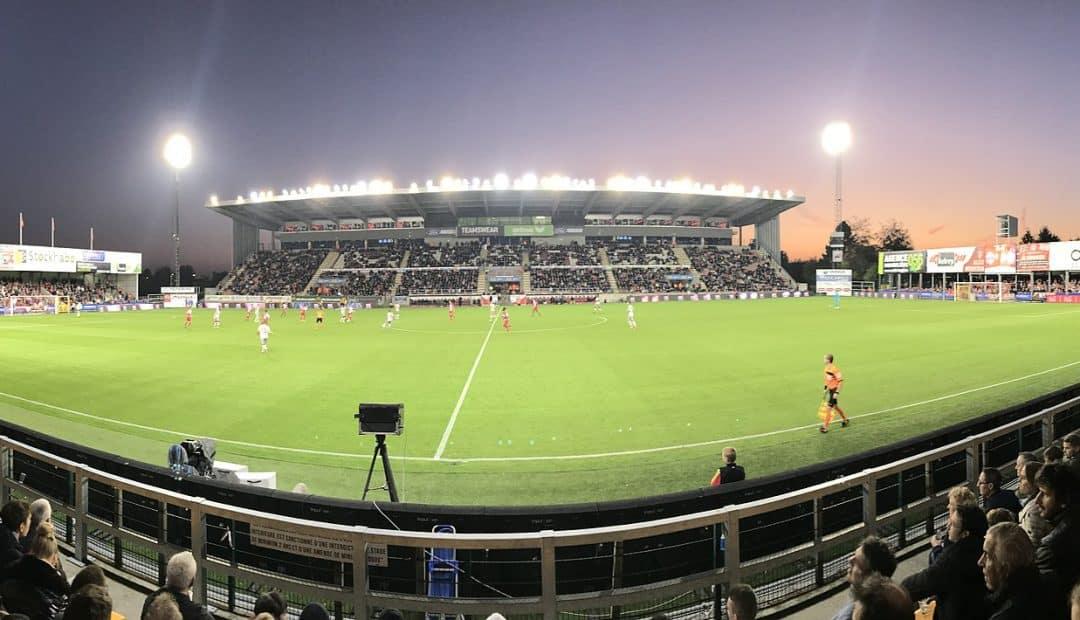 Gratis livestream Moeskroen Antwerp 1080x620 Jouw Moeskroen   Antwerp livestream, Pro League