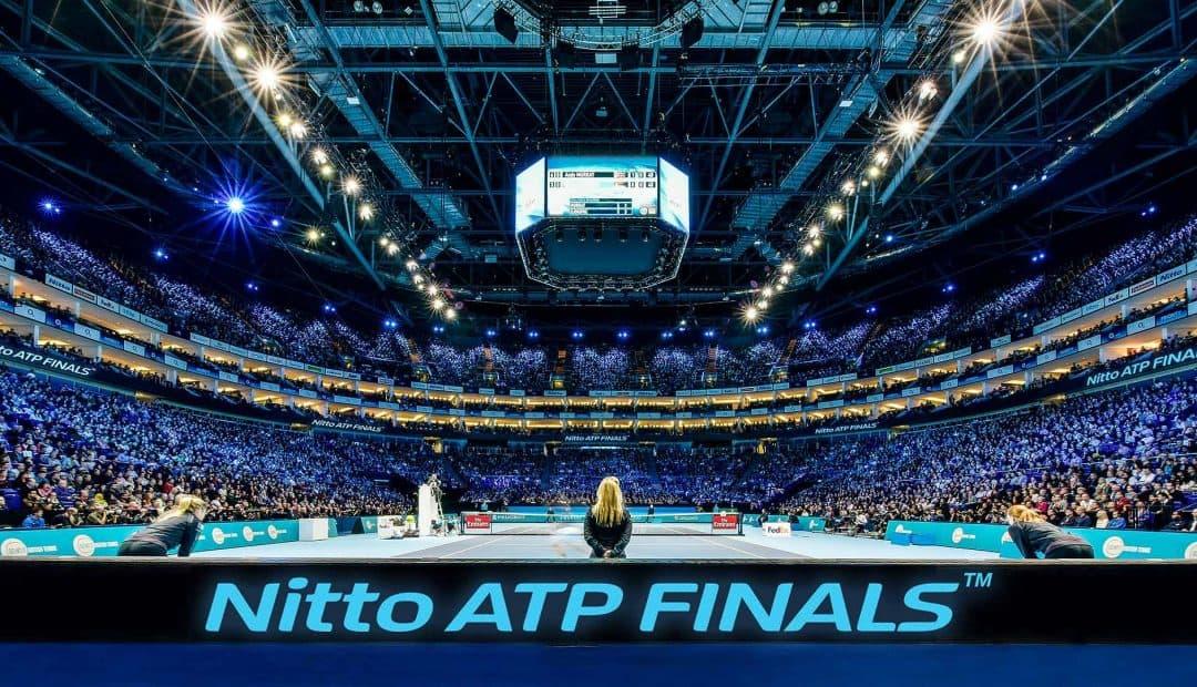 Gratis livestream Rafael Nadal tegen Daniil Medvedev en Stefanos Tsitsipas tegen Alexander Zverev 1080x620 Livestream Nadal   Medvedev & Tsitsipas   Zverev, ATP Finals 2019