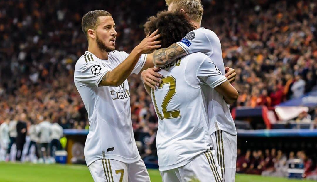 Livestream Alavés Real Madrid 1080x620 Livestream Alavés   Real Madrid, La Liga