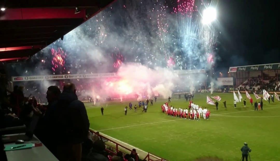 Livestream Kortrijk tegen Gent 1080x620 Livestream Kortrijk   Gent, Pro League