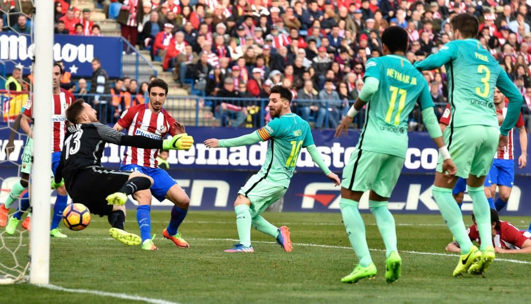 Livestream Atlético Madrid FC Barcelona 1080x620 Livestream Atlético Madrid   FC Barcelona, La Liga