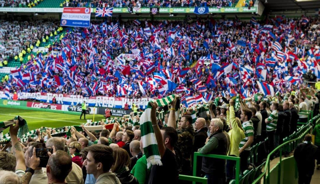 Livestream Celtic Rangers 1080x620 Livestream Celtic   Rangers, The Old Firm