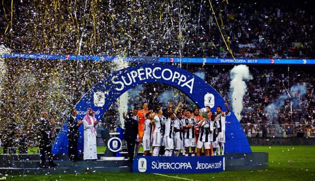 Livestream Juventus Lazio 1080x620 Livestream Juventus   Lazio, Supercoppa