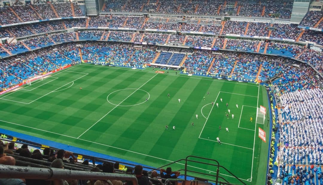 Livestream Real Madrid Espanyol 1080x620 Livestream Real Madrid   Espanyol, La Liga