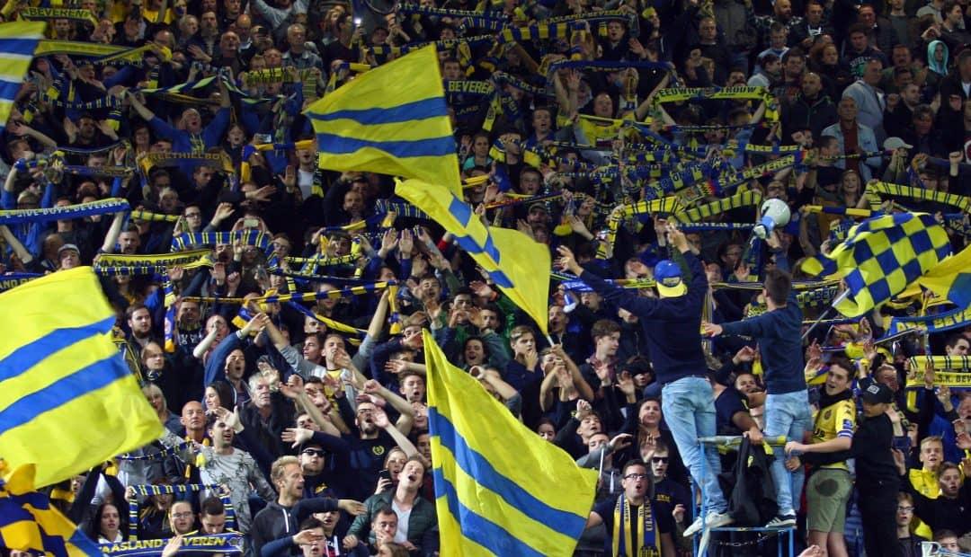 Livestream Waasland Beveren STVV 1080x620 Livestream Waasland Beveren   STVV, Pro League