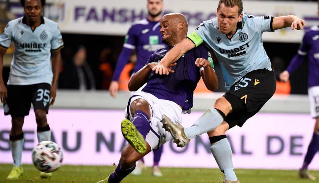Livestream Anderlecht Brugge 1080x620 Livestream Anderlecht   Club Brugge, Pro League