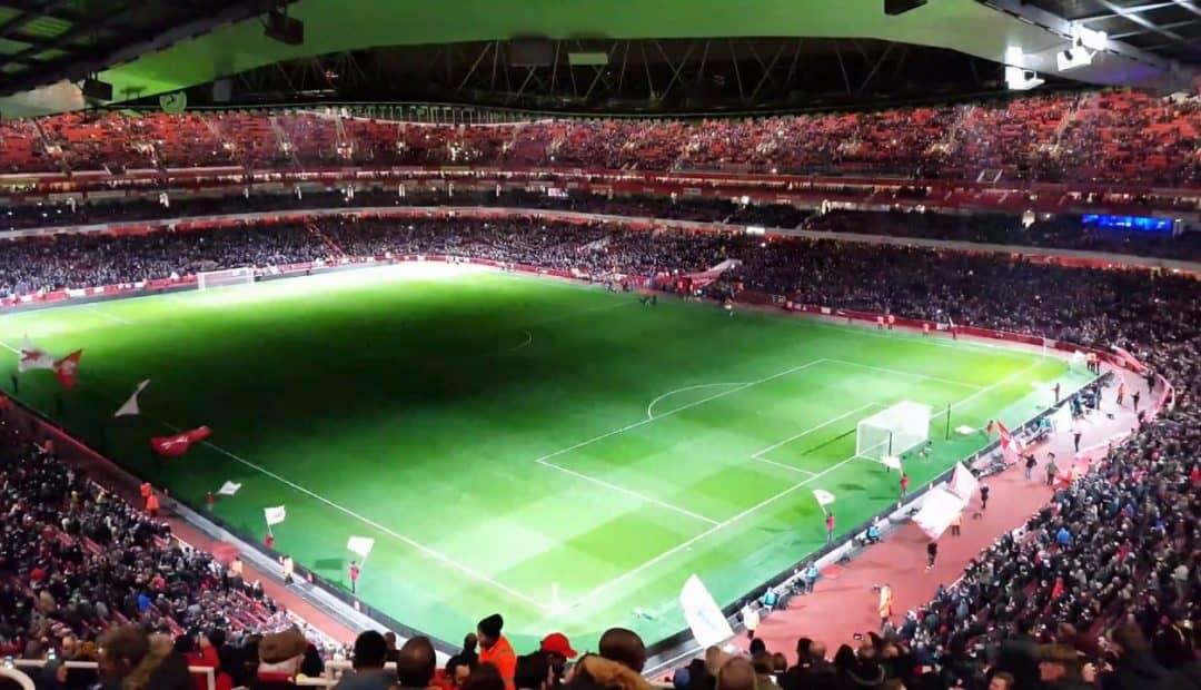 Livestream Arsenal Leeds United 1080x620 Livestream Arsenal   Leeds United, FA Cup