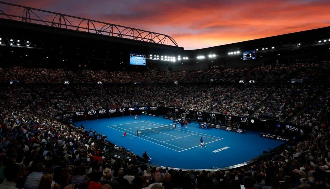 Livestream Australian Open 2020 1080x620 Kijk hier livestream naar de finales van de Australian Open 2020