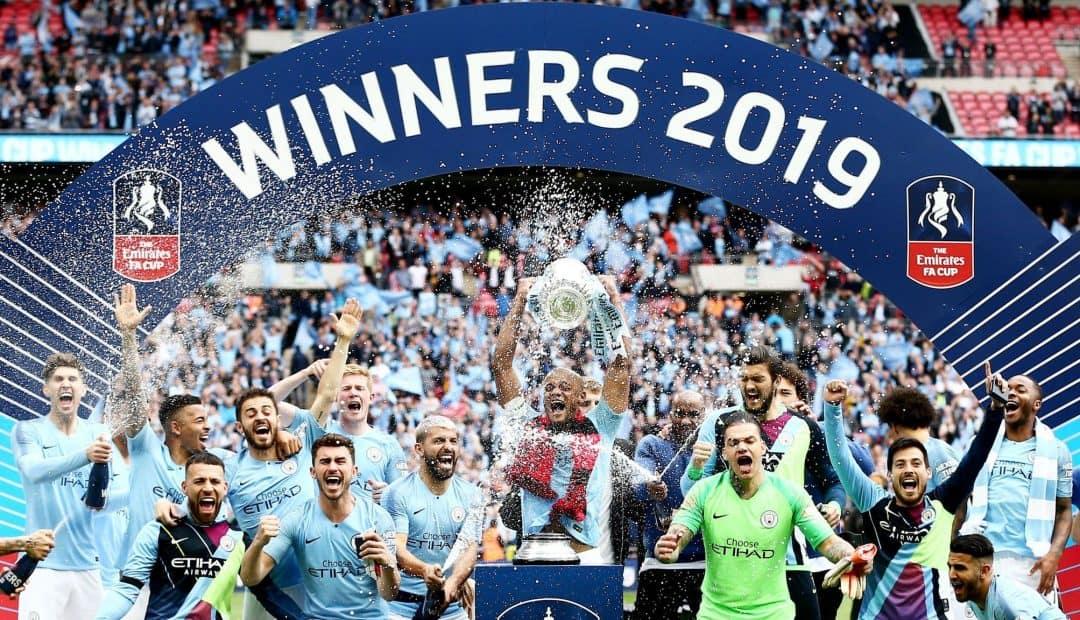 Livestream FA Cupvoetbal 1080x620 Kijk hier livestream naar alle FA Cup matches