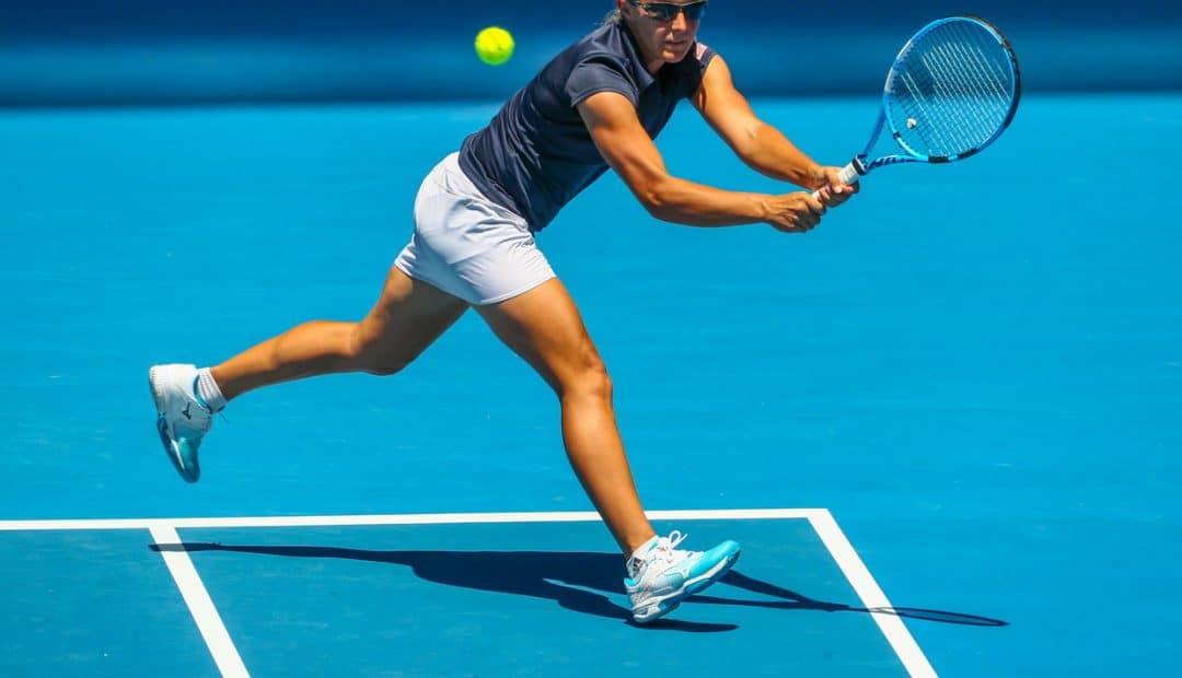 Livestream Flipkens Muchova 1080x620 Livestream Kirsten Flipkens   Karolina Muchova, Australian Open