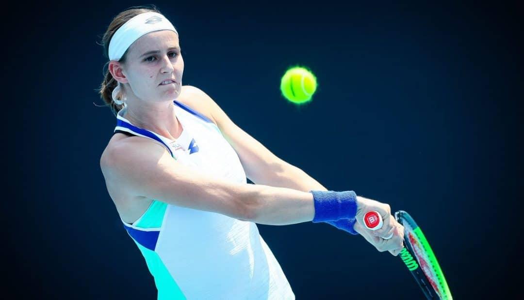 Livestream Greet Minnen Elena Rybakina 1080x620 Livestream Greet Minnen   Elena Rybakina, Australian Open