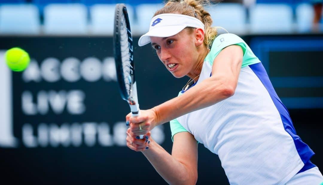 Livestream Mertens Halep 1080x620 Livestream Elise Mertens   Simona Halep, Australian Open 2020