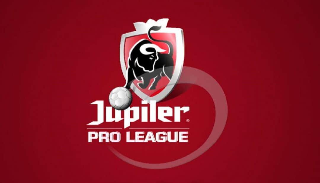 Livestream Pro League 1080x620 Kijk hier livestream naar alle Pro League matches