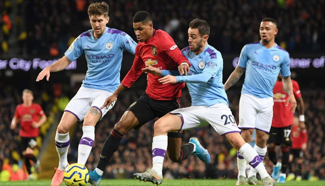 Livestream United City 1080x620 Livestream Manchester United   Manchester City, League Cup