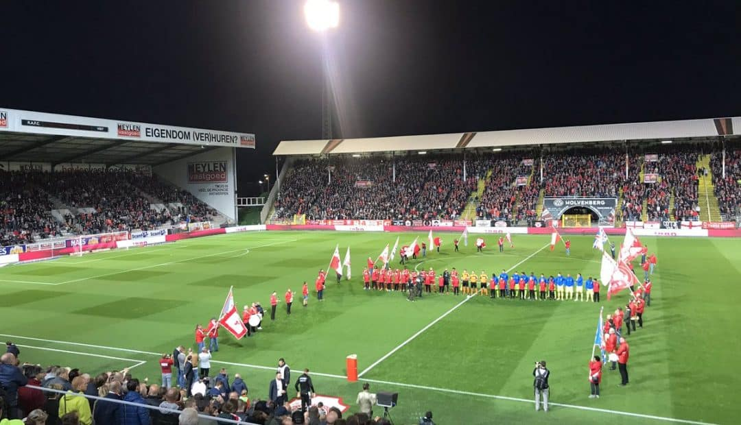 Livestream Antwerp Oostende 1080x620 Livestream Antwerp   Oostende, Jupiler Pro League