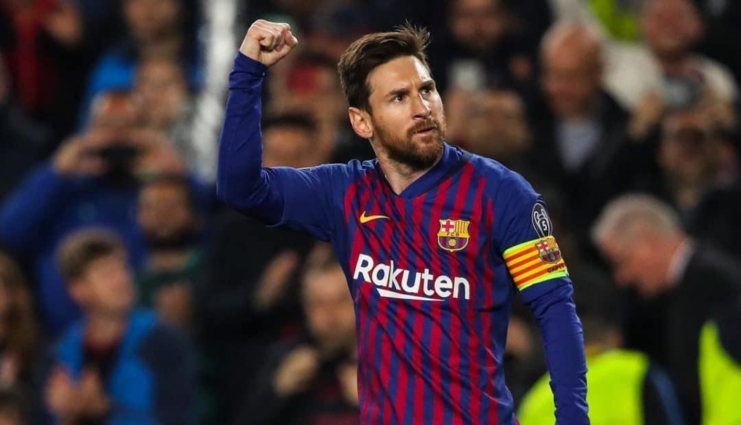 Livestream FC Barcelona   Eibar, La Liga