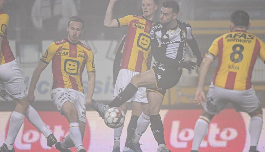 Livestream Charleroi Mechelen 1080x620 Livestream Charleroi   Mechelen, Jupiler Pro League