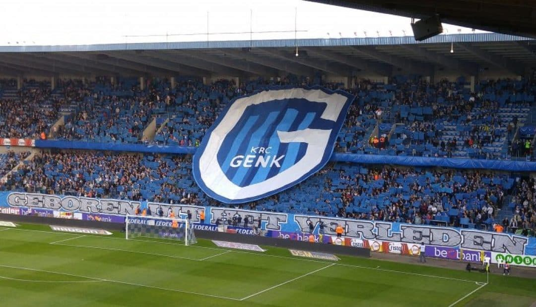 Livestream Genk Club Brugge 1080x620 Livestream Genk   Club Brugge, Pro League