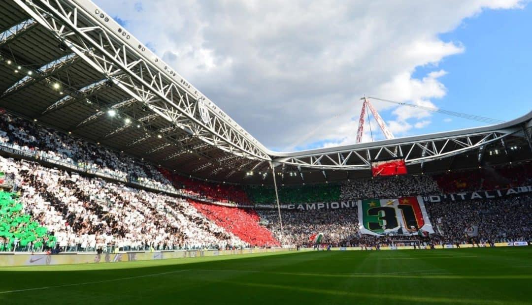 Livestream Juventus Fiorentina 1080x620 Livestream Juventus   Fiorentina, Serie A