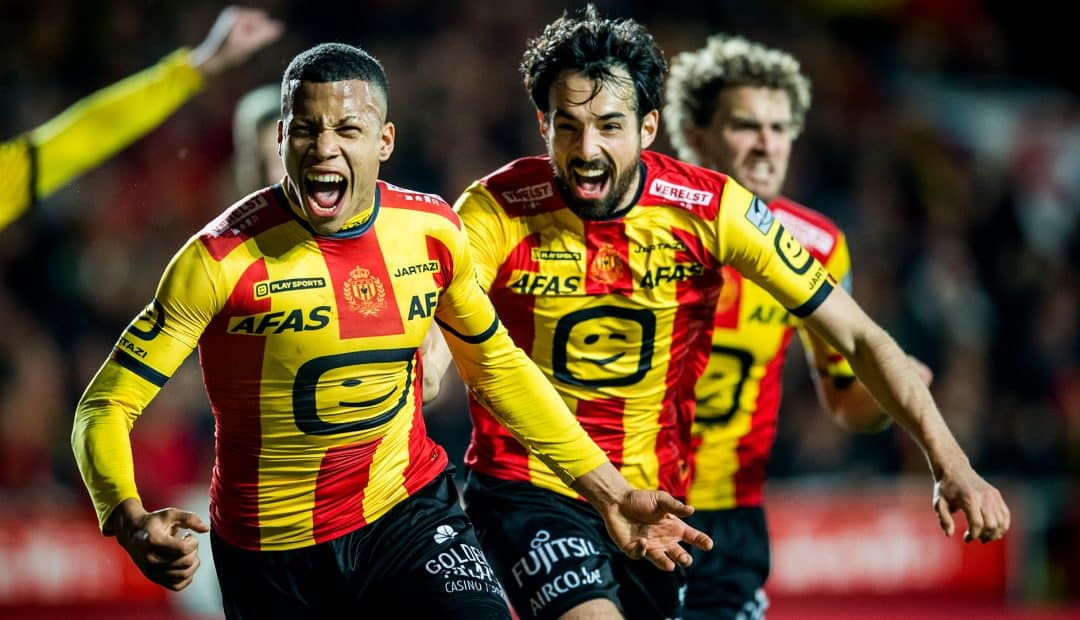 Livestream Mechelen Waasland Beveren 1080x620 Livestream Mechelen   Waasland Beveren, Pro League