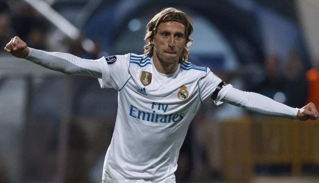 Livestream Real Madrid Celta 1080x620 Livestrema Real Madrid   Celta de Vigo, La Liga
