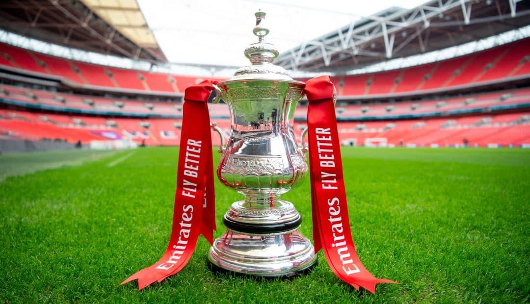 Livestream achtste finales FA Cup 1080x620 Livestream 1/8e finales FA Cup