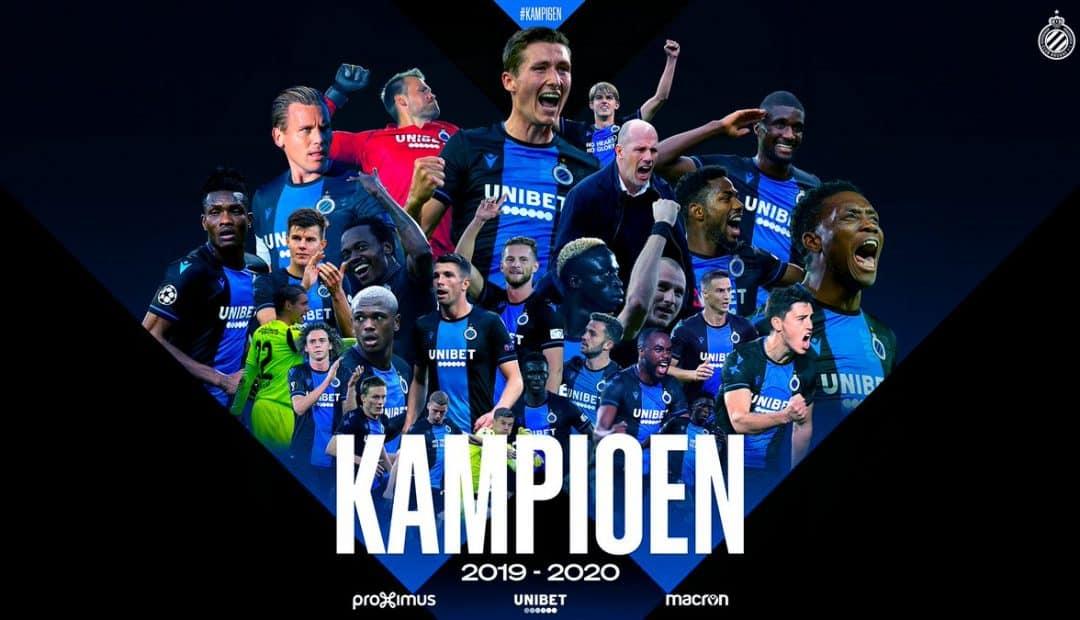 Gratislivestreams.be feliciteert Club Brugge met het behaalde Kampioenschap 1080x620 Gratislivestreams.be feliciteert Club Brugge met het behaalde Kampioenschap!