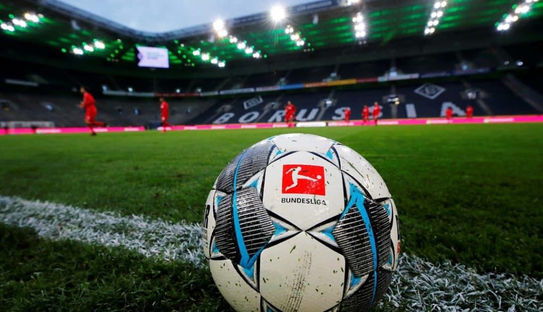 Livestream Bundesliga 1080x620 Gesloten deuren? Kijk alle Bundesliga matches hier livestream