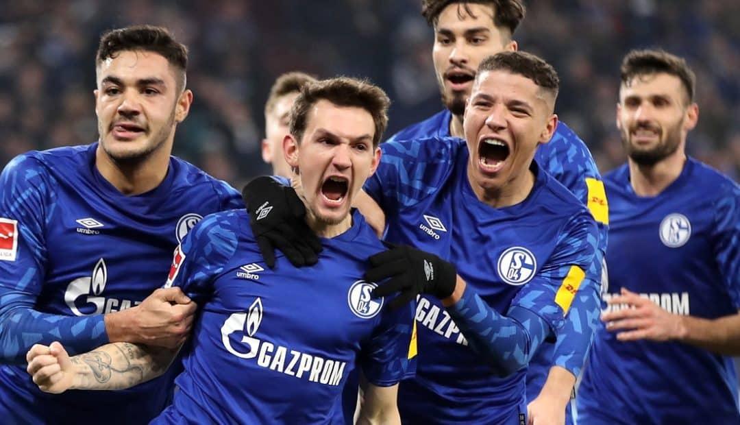 Livestream Düsseldorf Schalke 1080x620 Livestream Fortuna Düsseldorf   Schalke 04, Bundesliga