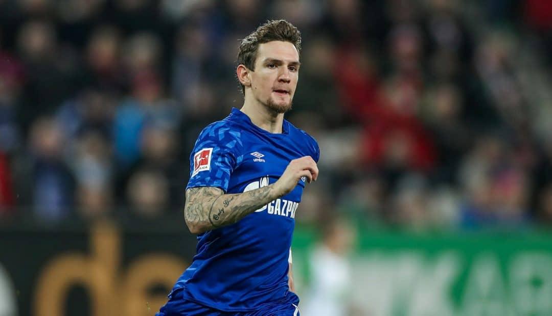 Livestream Schalke 04 Werder Bremen 1080x620 Livestream Schalke 04   Werder Bremen, Bundesliga