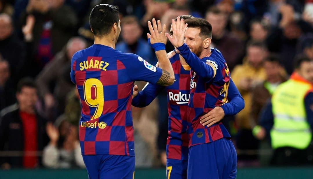 Livestream Alavés tegen FC Barcelona 1080x620 Livestream Alavés   FC Barcelona, La Liga