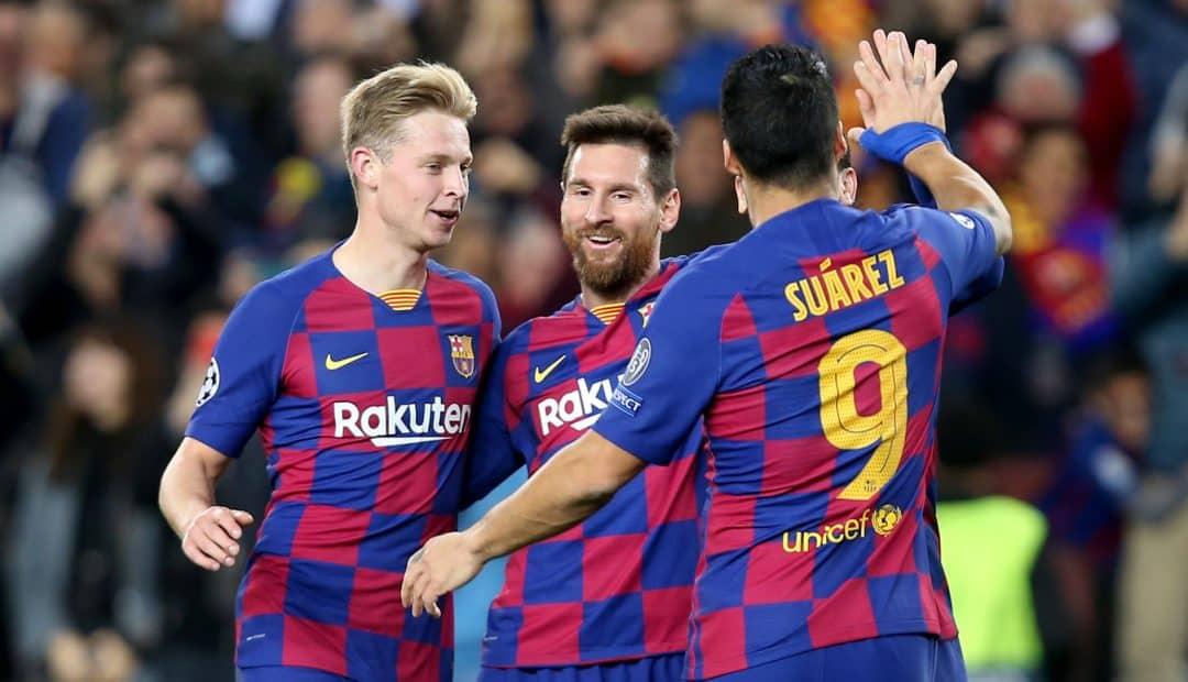 Livestream FC Barcelona Osasuna 1080x620 Livestream FC Barcelona   Osasuna, La Liga