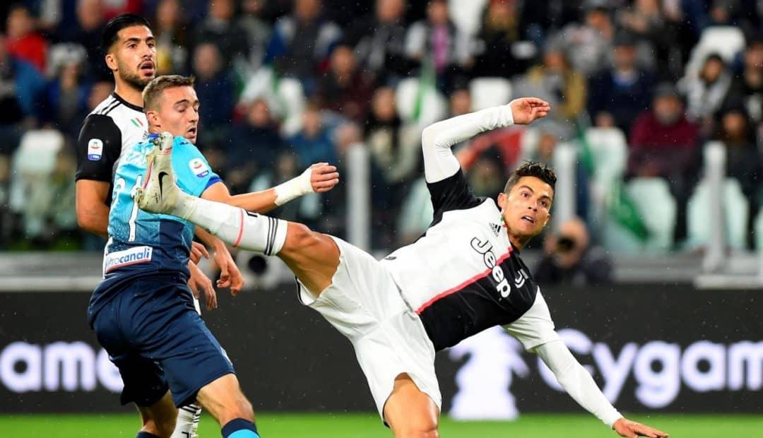 Livestream Juve Atalanta 1080x620 Livestream Juventus   Atalanta Bergamo, Serie A
